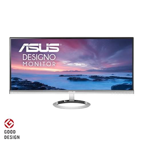 MX299Q | Monitors | ASUS USA