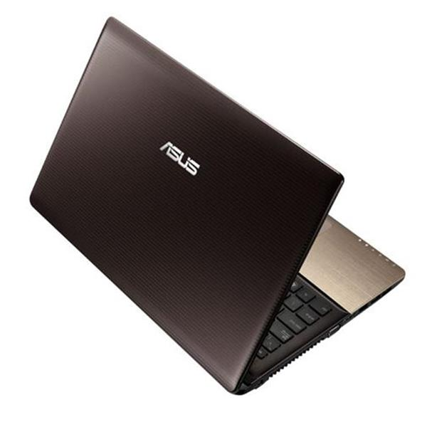 ASUS K55VD WIRELESS SWITCH DRIVER FOR WINDOWS DOWNLOAD