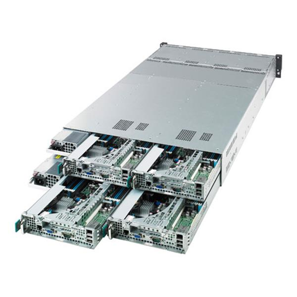 RS720Q-E7/RS12 BIOS & FIRMWARE   Servers & Workstations