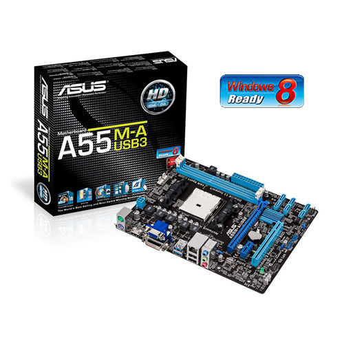 ASUS A55M-A AMD RAID DRIVER DOWNLOAD
