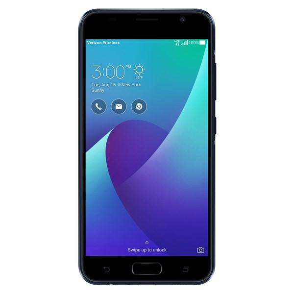 ZenFone V (V520KL, Verizon exclusive) | Phones | ASUS USA