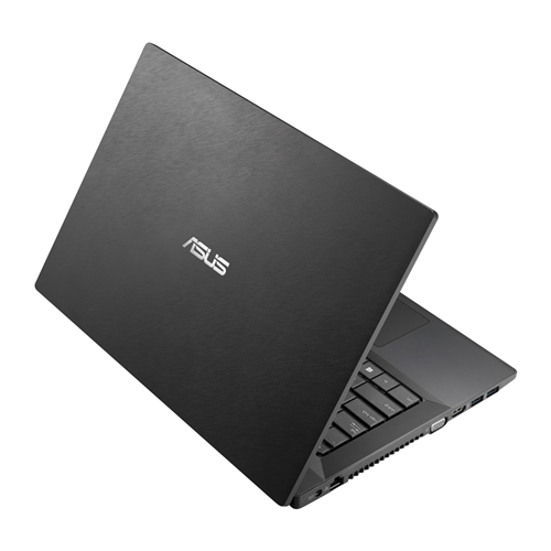 ASUS P45VJ NOTEBOOK DRIVER FOR WINDOWS 7