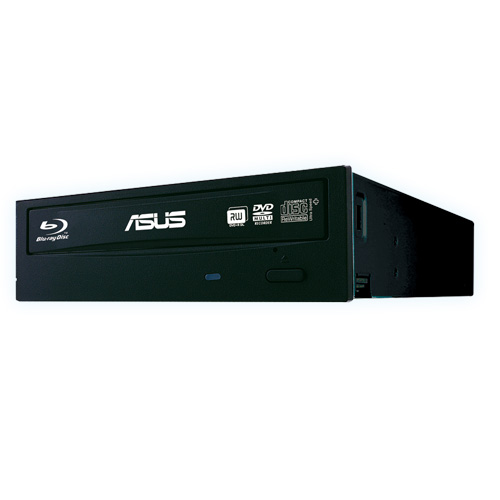 ASUS BW-12B1STBLKGAS DRIVER FOR WINDOWS