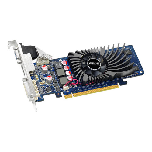 ASUS GEFORCE GT220 ENGT220/G/DI/1GD2(LP) DRIVERS FOR WINDOWS 8