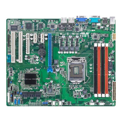 Купить интегрированную видеокарту radeon 3100 купить видеокарту для компьютера gtx 470
