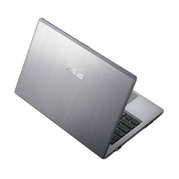 ASUS U47VC Elantech Touchpad Drivers Windows XP
