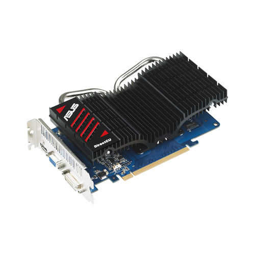ASUS GEFORCE GT630 GT630-DCSL-2GD3 DRIVER FOR PC
