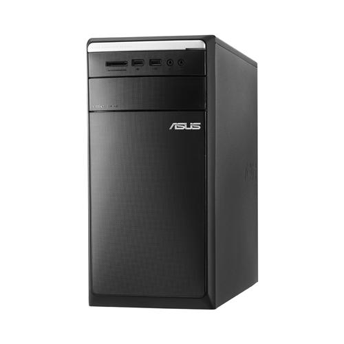 DRIVER FOR ASUS M11AD