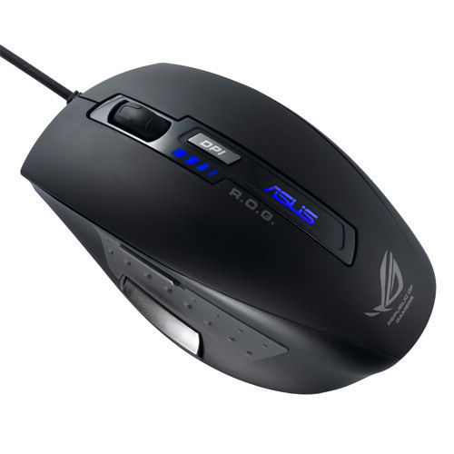 asus overdrive utility