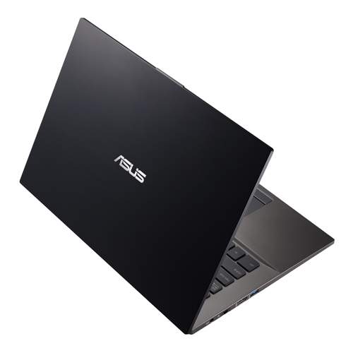 ASUS B400AV Fingerprint Update
