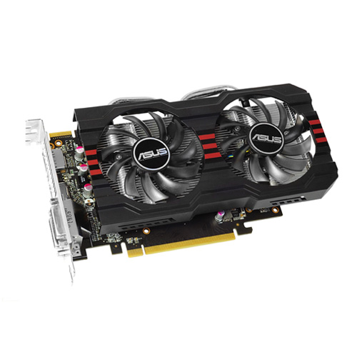 Sapphire hd 7790 2gb gddr5 oc drivers download and update for.
