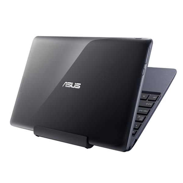 ASUS Transformer Book T100TAL Broadcom BlueTooth Driver