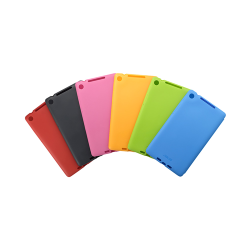 Travel Cover for Nexus 7 (2013)