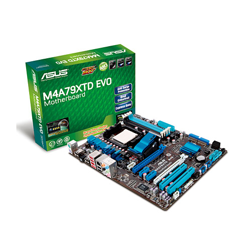 PowerSpec 9500 Motherboard Drivers (2019)