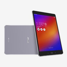ZenPad | Tablets | ASUS USA