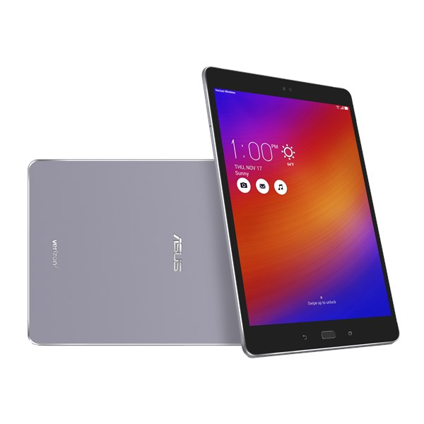 Tablets asus usa asus zenpad z10 zt500kl verizon exclusive greentooth Images