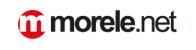 Morele