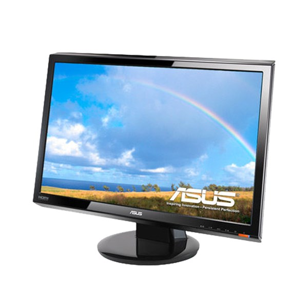 Asus vh vh242h drivers download update asus software.