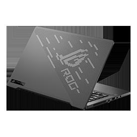 ASUS BP1AD AzureWave WLAN Drivers for Mac Download
