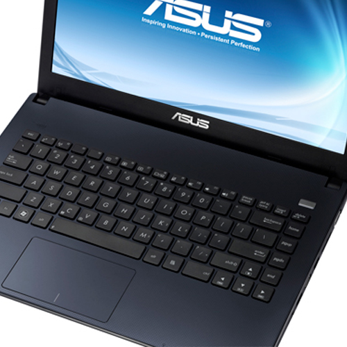 Asus X401A Notebook Realtek LAN Driver for Mac