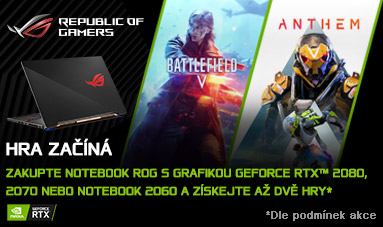 GAME ON: BUY GEFORCE RTX™, GET UP TO TWO GAMES.*