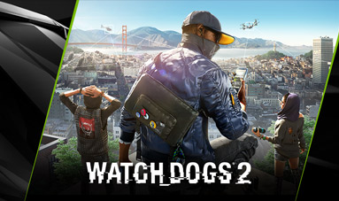 ASUS Dogs 2 Game Bundle Promotion