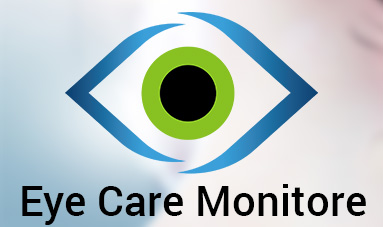 Eye Care - Technologie für Monitore