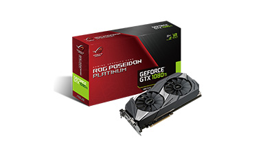 Gold Edition GTX 980 Ti