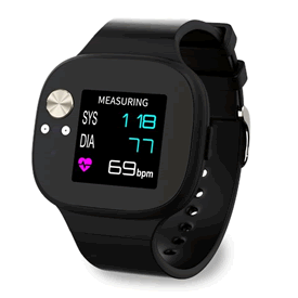 vivowatch bp (hc-a04)