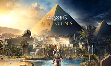 Assassin´s Creed Offert