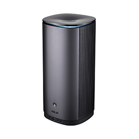 chromebox 3