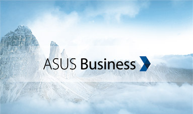 Asus Business
