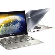 Драйвера Для Ноутбука Asus K73s