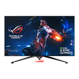 Download Center | Official Support | ASUS Global