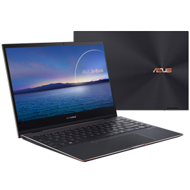 ASUS X56VR NOTEBOOK ATK HOTKEY DRIVERS WINDOWS 7