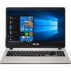 ASUS Laptop Series โน้ตบุ๊คสำหรับทุกวัน