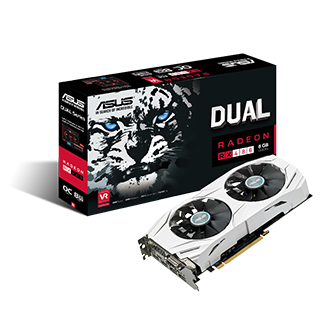 graphics cards asus usa rh asus com Asus Graphic Card Problems Asus Graphic Card Problems
