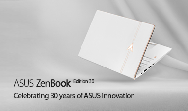 Discover the ASUS ZenPad lifestyle
