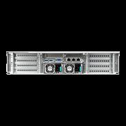 ESC4000 G4
