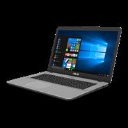 Vivobook Pro 17 N705