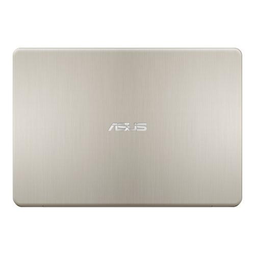ASUS VivoBook S14 S410UN | Laptops | ASUS USA