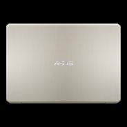 Vivobook S14 S410