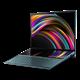ZenBook Duo UX481