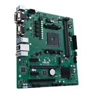 Pro A520M-C/CSM