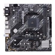 PRIME A520M-E