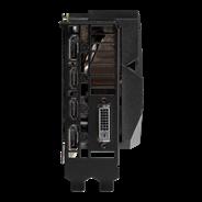 DUAL-RTX2060S-O8G-EVO