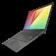VivoBook 14 K413E