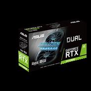 DUAL-RTX2070S-A8G-EVO