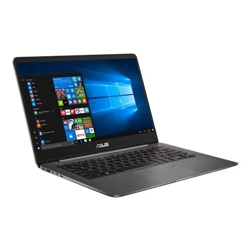 ASUS ZenBook UX430UQ | Laptops - ASUS USA
