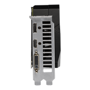 DUAL-GTX1660S-O6G-EVO